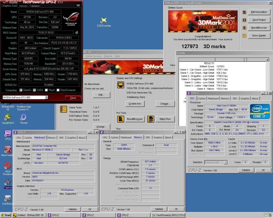 3D_Mark2001SE_GTX_480_WR
