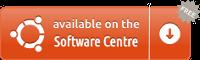 Desurium : download 32bit libraries From UbuntuSC