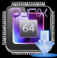 64_bit_iqunix_linux_download