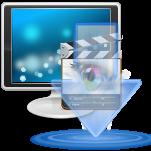 captureme-download