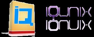 iqunix-image-bannnner