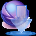 optimus-kernel-download