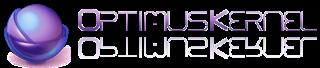 optimus-kernel-image-banner
