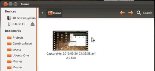 screen7
