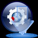ucare-system-download