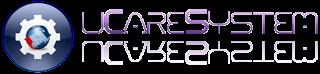 ucaresystem-image-banner
