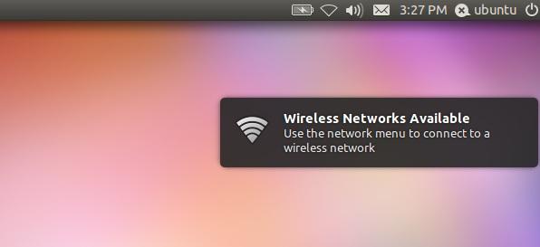 wireless_networks_detected_ubuntu